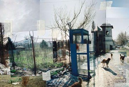 Kiraly_Reconstruction_Bucharest_klein-e1374657386206